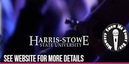 1ST ANNUAL JUNETEENTH CELEBRATION FREE SPEAKER & WORKSHOP EVENTS AT HARRIS-STOWE JUNE 17-22, 2019