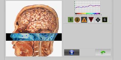 ScanCoaching. Het meten van energie en psychologische gesteldheid op celniveau.