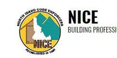 NICE Training Test