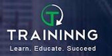 TIN Solicitation Best Practices tickets