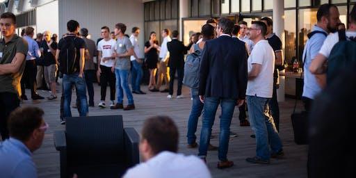 Orléans Tech Conf 2019
