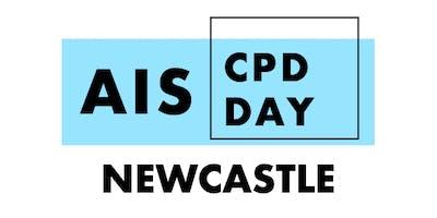 AIS CPD DAY - NEWCASTLE
