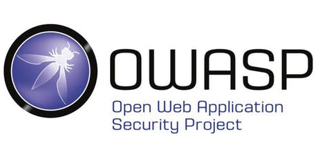OWASP Vancouver - Double Header: Fuzzing and Application Security / Honey, I Shrunk The Software tickets