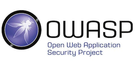 OWASP Vancouver: How to perform Repeatable Offensive Testing tickets