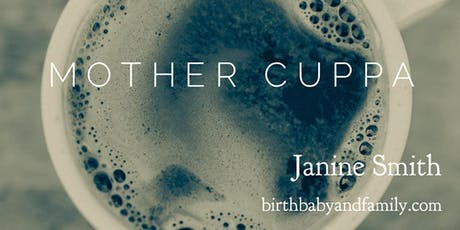 Mother Cuppa tickets