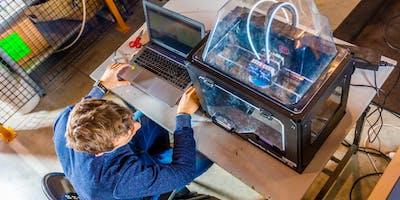 Finanziamenti per ricerca e innovazione: le opportunità in corso