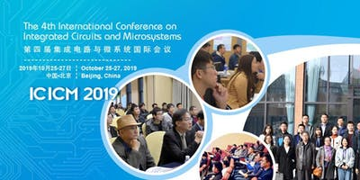 4th+International+Conference+on+Integrated+Ci