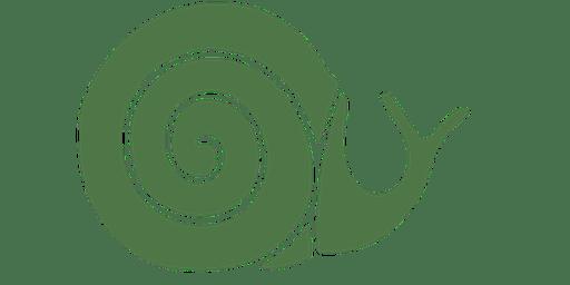 Slow Food North East Get Together - July 2019