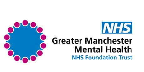 GMMH AHP Strategy Launch and Celebration of Practice tickets