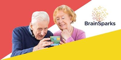 Dementia Live® Experience - Brisbane