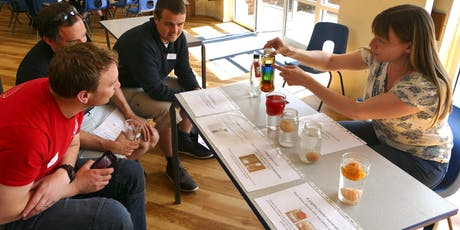 IOP South West Physics CPD Day tickets