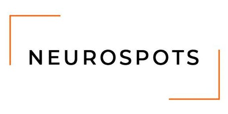 Neurospots | Neuromarketing Meet-ups  tickets