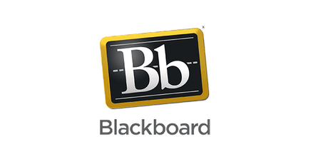 Blackboard Uniday Conference tickets