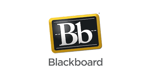 Blackboard Uniday Conference