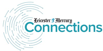 Leicester Mercury Connections
