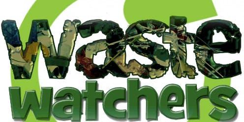 Waste Watchers Holiday Club @ NMBC