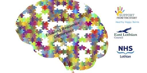 Enabling Resilience