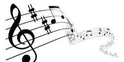 Scottish Opera: Pop Up Opera A Little Bit of Iolanthe