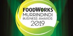 2019 Murrindindi Business Awards Gala Ceremony