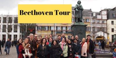 Beethoven Tour