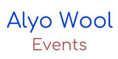 Alyo Wool Events