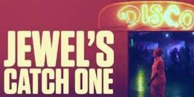 Black, Asian & Minority Ethnic LGBT+ Over 50's Film Screening of Jewel's Catch One