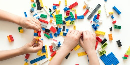 Saturday Science Club Oxford - Mission Possible? LEGO Rescue (age 5-9)