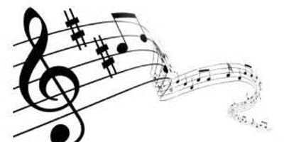 Scottish Opera : Pop Up Opera A Little Bit of the Magic Flute