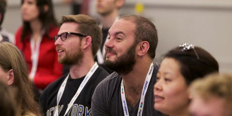 Digital Agency Directors' Forum @ BrightonSEO Sept 19 tickets