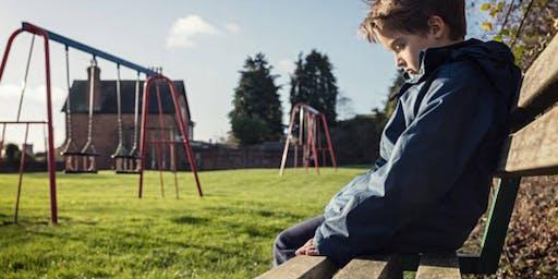 Safeguarding & Protecting Children (Bridlington)