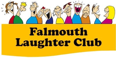 Falmouth Laughter Club