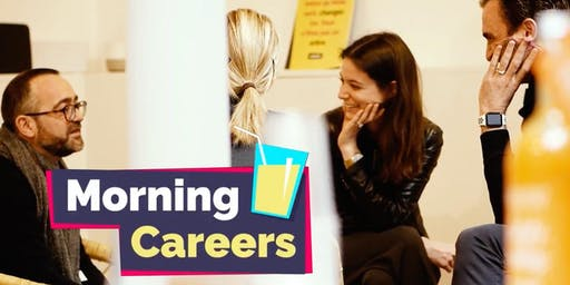 Morning Careers #12