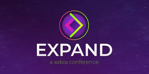 EXPAND Conference 2019