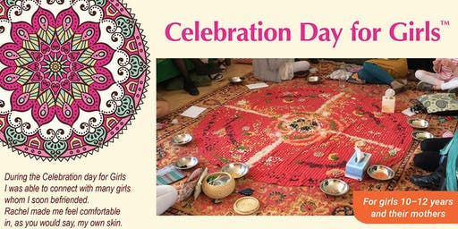 A Celebration Day ------ IMPORTANT EVENT CHANGES ------
