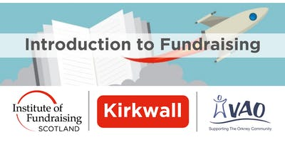 Introduction to Fundraising - Kirkwall