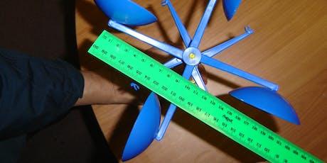 Number Crunch, Mt Annan, July 17 tickets