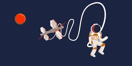 Physiology and the Extremes of Humanity: Challenges for Martian Explorers tickets
