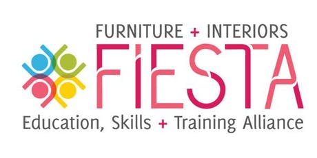 FIESTA 'Closing the Skills Gap' Northern Conference tickets