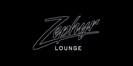 Impersonating The Police (Zephyr Lounge, Leamington Spa) tickets
