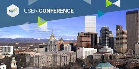 Pix4Dmapper Essentials workshop - Denver tickets