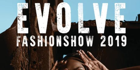 Evolve .3 tickets