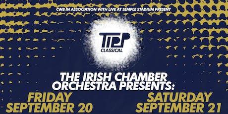 Tipp Classical tickets