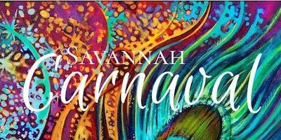 Savannah Carnaval