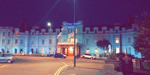 Bournemouth Careers Fair