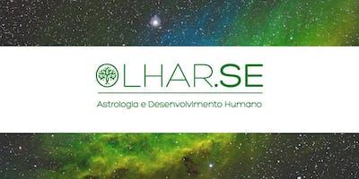 4º Olhar.SE Astrologia e Desenvolvimento Humano