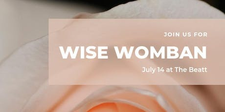 Wise Womban tickets