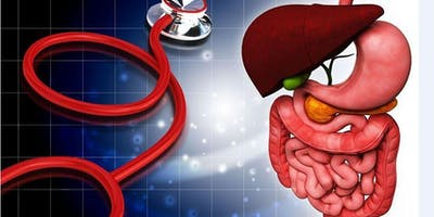 Joint Gastroenterology & Hepatology Specialty Meeting