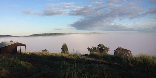 Bibbulmun Track Donnelly River 7 day Adult Trek Western Australia