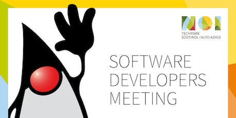 Software Developers Meeting - Personalized Tourist Suggestions with Internet of Things Tickets