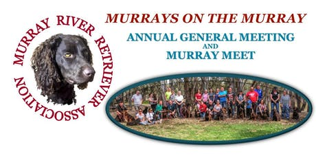 2019 Murrays On The Murray tickets